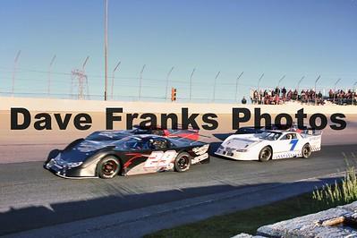Dave Franks PhotosJUNE 2 2017 (346)