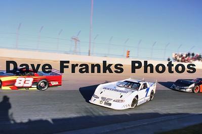 Dave Franks PhotosJUNE 2 2017 (349)