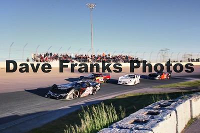 Dave Franks PhotosJUNE 2 2017 (347)