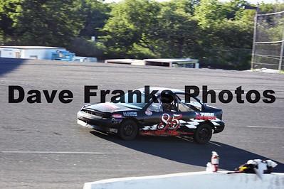 Dave Franks PhotosJUNE 24 2017 (146)