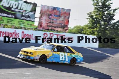 Dave Franks PhotosJUNE 24 2017 (131)