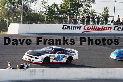 Dave Franks PhotosJUNE 24 2017 (209)