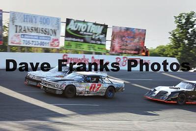 Dave Franks PhotosJUNE 24 2017 (192)
