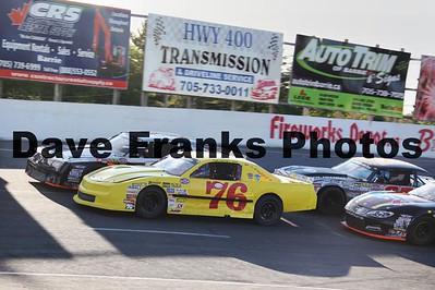 Dave Franks PhotosJUNE 24 2017 (178)