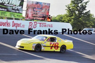 Dave Franks PhotosJUNE 24 2017 (191)
