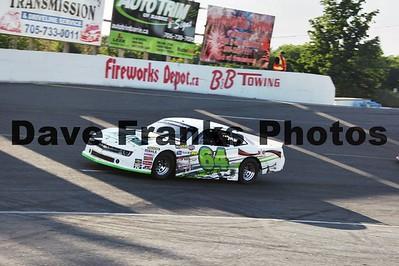 Dave Franks PhotosJUNE 24 2017 (211)