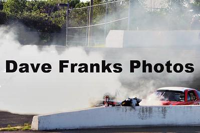 Dave Franks PhotosJUNE 24 2017 (232)