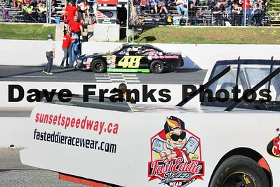 Dave Franks PhotosJUNE 24 2017 (203)