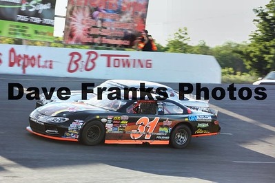 Dave Franks PhotosJUNE 24 2017 (186)
