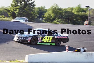 Dave Franks PhotosJUNE 24 2017 (184)