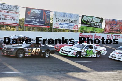 Dave Franks PhotosJUNE 24 2017 (220)