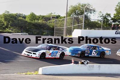 Dave Franks PhotosJUNE 24 2017 (221)