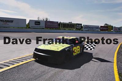 Dave Franks PhotosJUNE 3 2017 (714)