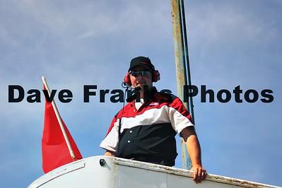 Dave Franks PhotosJUNE 3 2017 (82)