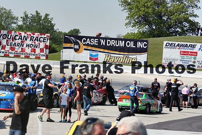 Dave Franks PhotosJUNE 3 2017 (48)