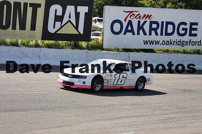 Dave Franks PhotosJUNE 3 2017 (94)