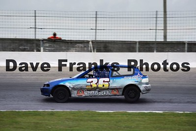 Dave Franks PhotosJUNE 30 2017 (495)