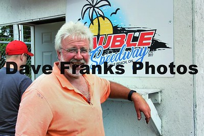 Dave Franks PhotosJUNE 30 2017 (162)