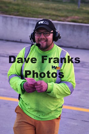 Dave Franks PhotosJUNE 9 2017 (371)