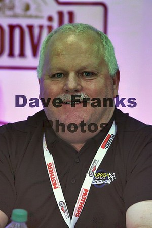 DAVE FRANKS PHOTOS MARCH 10 2017 (29)