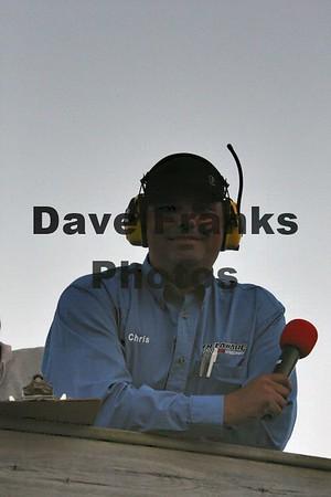 Dave Franks PhotosMAY 12 2017 (193)