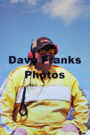 Dave Franks PhotosMAY 13 2017 (188)