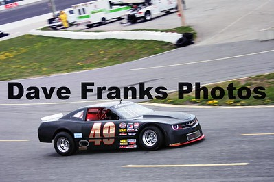 Dave Franks PhotosMAY 13 2017 (74)