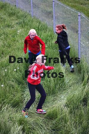Dave Franks PhotosMAY 19 2017 (170)