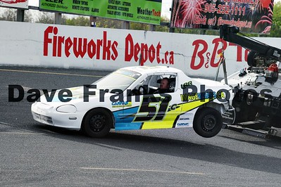 Dave Franks PhotosMAY 20 2017 (158)