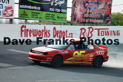 Dave Franks PhotosMAY 20 2017 (166)