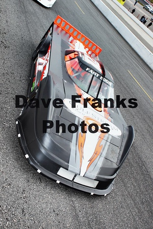 Dave Franks PhotosMAY 22 2017 (58)