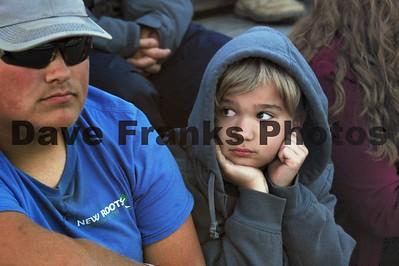 Dave Franks PhotosMAY 27 2017 (85)