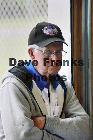 Dave Franks PhotosMAY 27 2017 (19)
