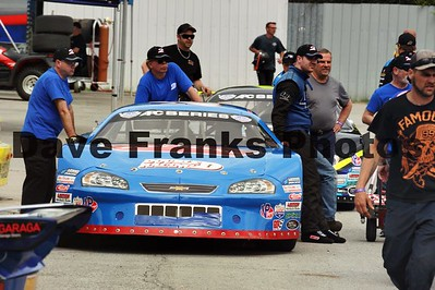 Dave Franks PhotosMAY 27 2017 (20)