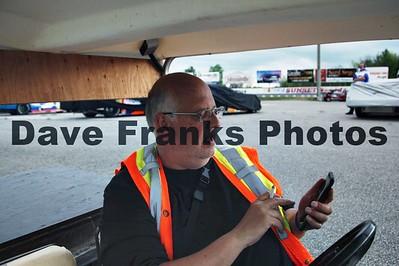 Dave Franks PhotosMAY 27 2017 (114)