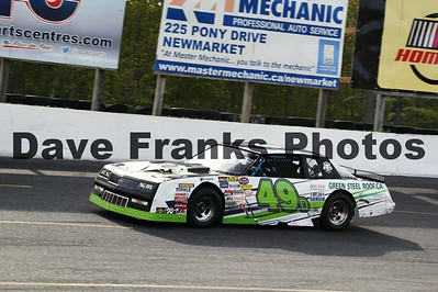 Dave Franks PhotosMAY 20 2017 (54)