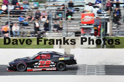 Dave Franks PhotosMAY 20 2017 (80)
