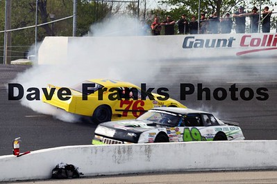 Dave Franks PhotosMAY 20 2017 (65)