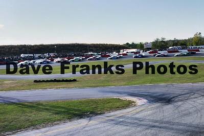OCT 01 2017 DAVE FRANKS PHOTOS (330)
