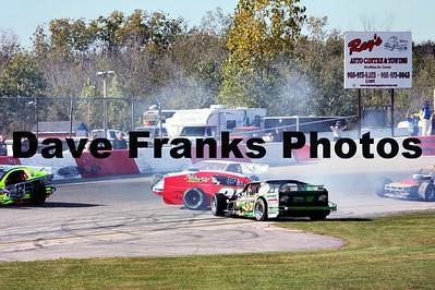 OCT 01 2017 DAVE FRANKS PHOTOS (54)
