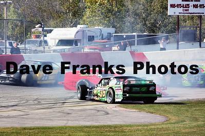 OCT 01 2017 DAVE FRANKS PHOTOS (53)