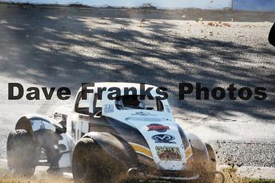 OCT 08 2017 DAVE FRANKS PHOTOS (500)