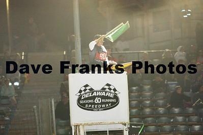 SEP 15 2017 DAVE FRANKS PHOTOS (294)