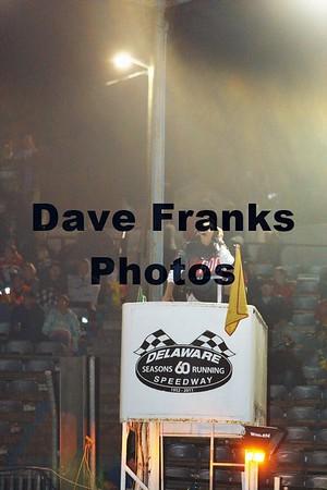 SEP 15 2017 DAVE FRANKS PHOTOS (295)