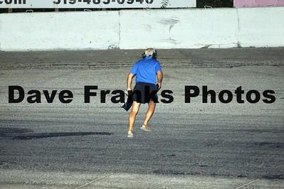 SEP 15 2017 DAVE FRANKS PHOTOS (149)