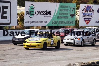 SEP 16 2017 DAVE FRANKS PHOTOS (64)