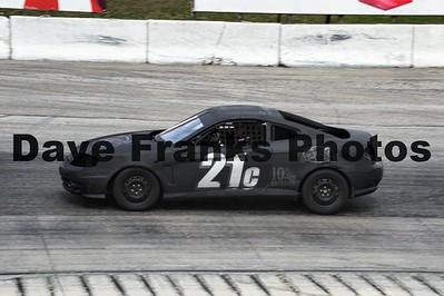 SEP 16 2017 DAVE FRANKS PHOTOS (30)