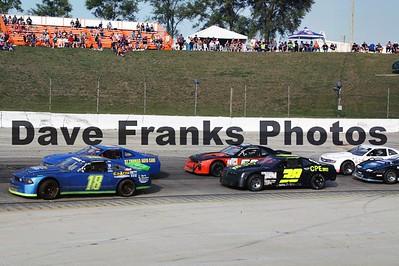SEP 16 2017 DAVE FRANKS PHOTOS (178)