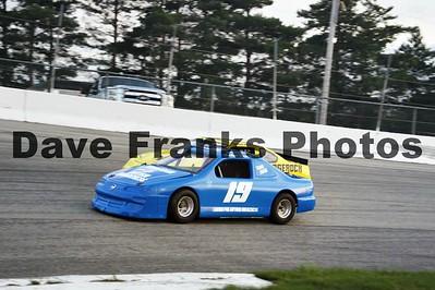 SEPT 2 2017 DAVE FRANKS PHOTOS (184)