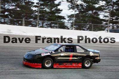SEPT 2 2017 DAVE FRANKS PHOTOS (185)